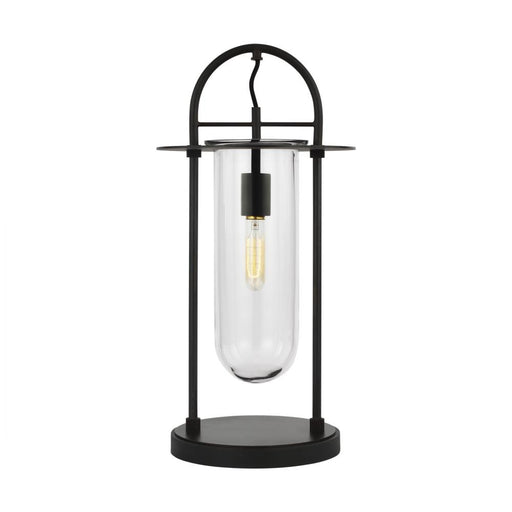Generation Lighting - Designer Collection 1 - Light Table Lamp | KT1021AI1