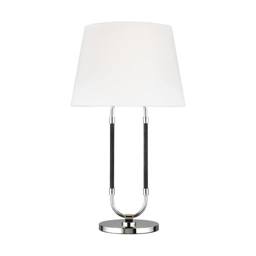 Generation Lighting - Designer Collection 1 - Light Table Lamp | LT1021PN1