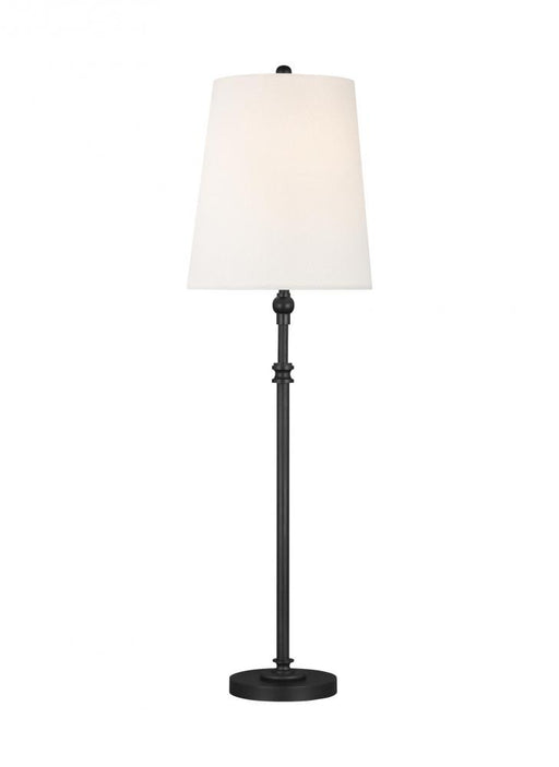 Generation Lighting - Designer Collection 1 - Light Table Lamp | TT1001AI1