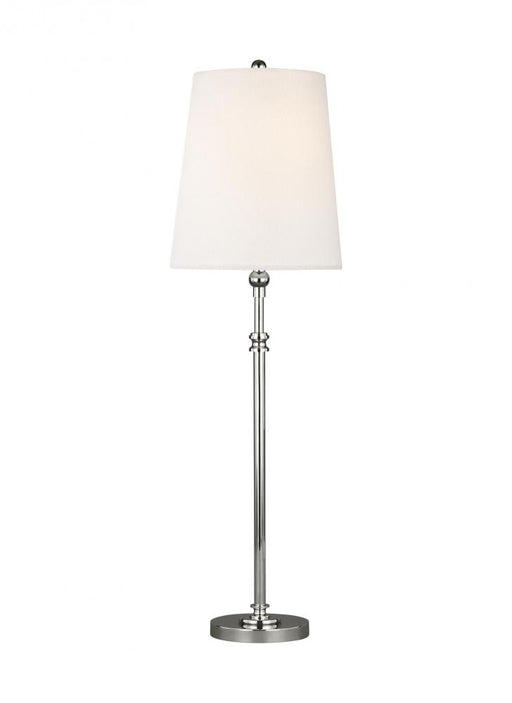 Generation Lighting - Designer Collection 1 - Light Table Lamp | TT1001PN1