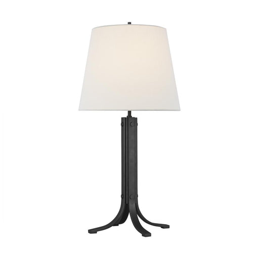 Generation Lighting - Designer Collection 1 - Light Table Lamp | TT1051AI1