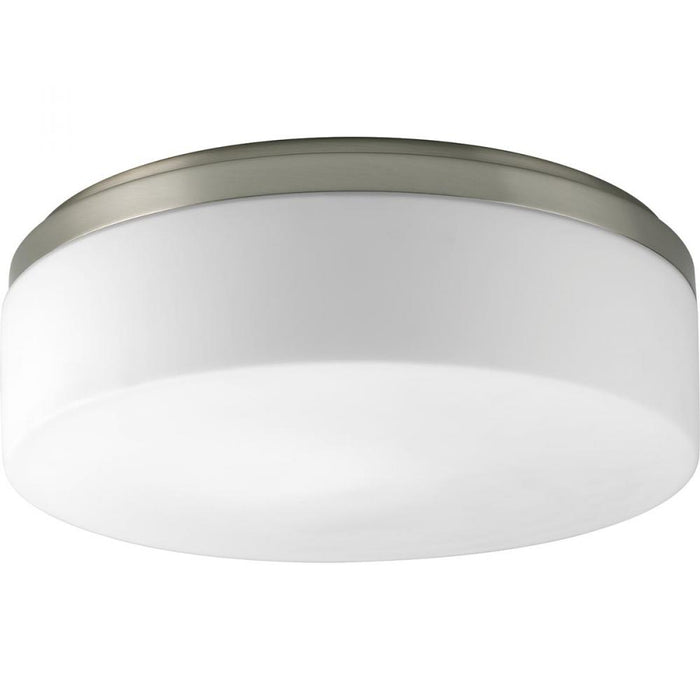 "Progress Maier Collection 14"" LED Flush Mount 