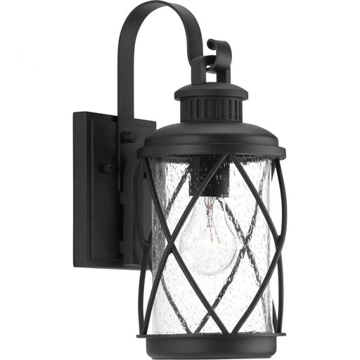 Progress Hollingsworth Wall Lantern | P560080-031
