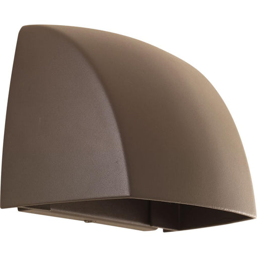 Progress Cornice Collection One-Light LED Wall Sconce | P5634-2030K9