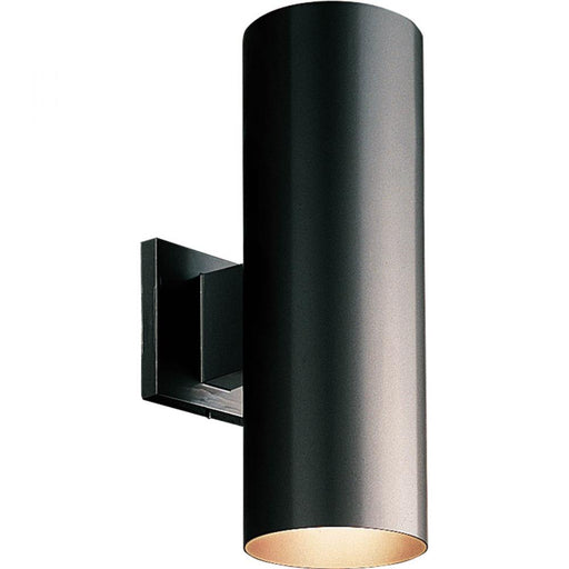 5in LED Outdoor Up/Down Cylinder