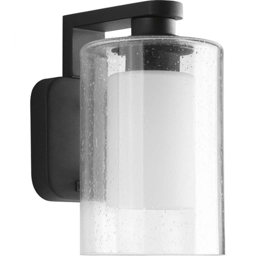 "Progress Compel Collection 6"" One-Light Wall Lantern 