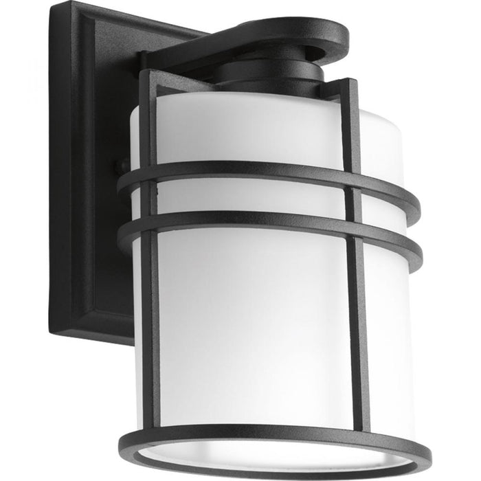 Progress Format Collection One-Light Wall Lantern | P6062-31