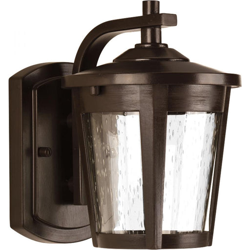 Progress East Haven Collection Small LED Wall Lantern | P6077-2030K9