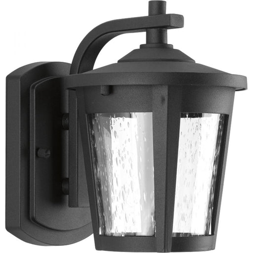 Progress East Haven Collection Small LED Wall Lantern | P6077-3130K9