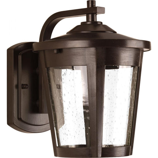 Progress East Haven Collection One-Light Medium LED Wall Lantern | P6078-2030K9
