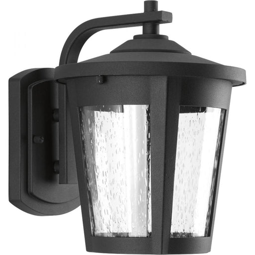 Progress East Haven Collection One-Light Medium LED Wall Lantern | P6078-3130K9