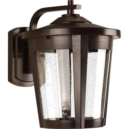 Progress East Haven Collection One-Light Large LED Wall Lantern | P6079-2030K9