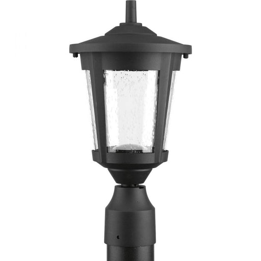 Progress East Haven Collection LED Post Lantern | P6430-3130K9