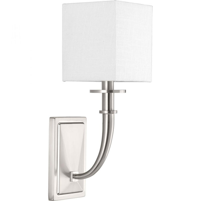 Progress Avana Collection One-light wall sconce | P710025-009