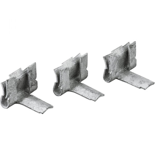 Progress Recessed Accessory Remodel Collection Clips | P8607-01