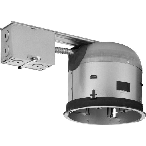 "Progress P1871-LED-001 6"" NEW GENERATION HOUSING"