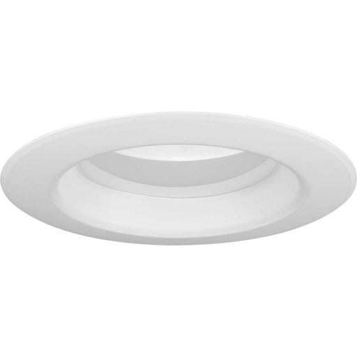 "Progress P800002-028-30 5/6"" PLASTIC DOWNLIGHT"