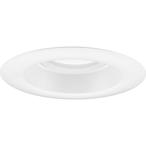 "Progress P800018-028-CS 6"" RECESSED TRIM"