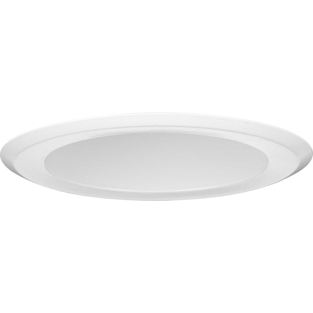 "Progress 5"" Deep Cone Reflector Trim for  5"" housing (P851-ICAT) 