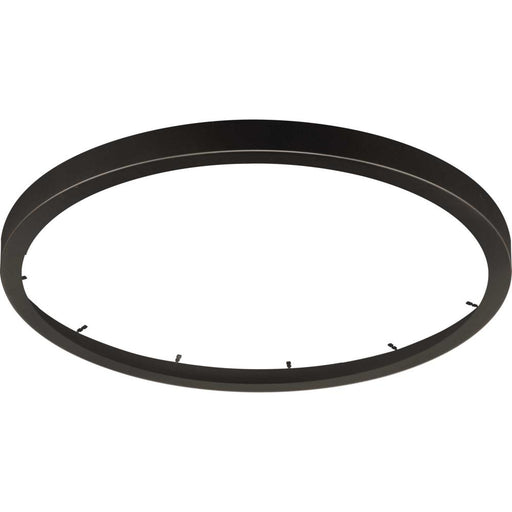 Progress P860052-020 18IN EDGELIT ROUND TRIM RING