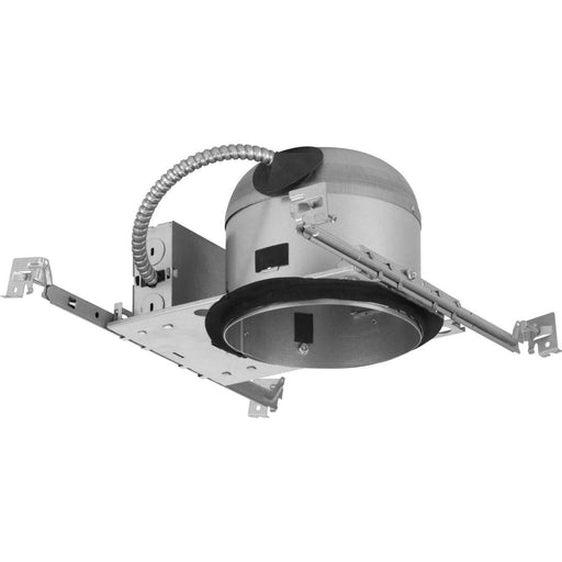 "Progress P871-LED-001 6"" RECESSED HOUSING"