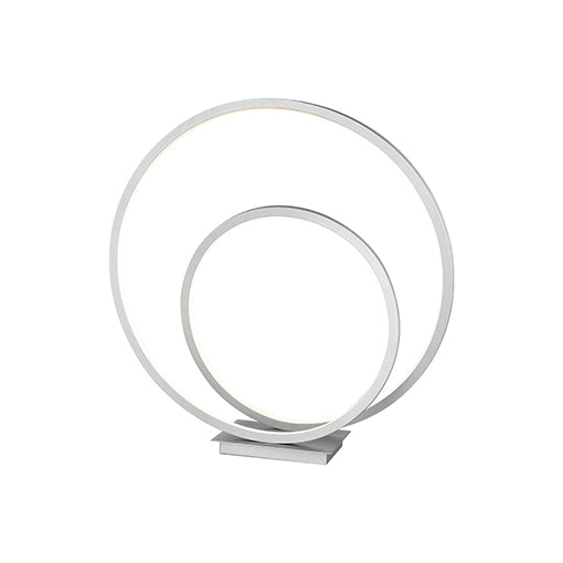Kuzco Lighting Inc Twist | TL11119-AS