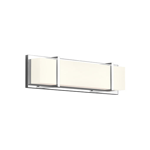 Kuzco Lighting Inc Alberni | VL61620-CH