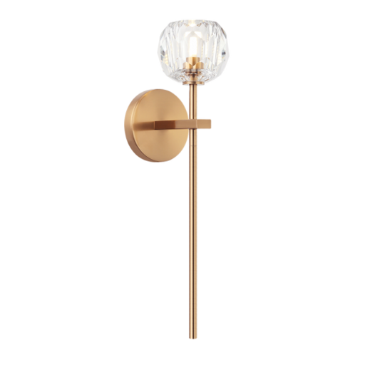 Matteo WALL SCONCE | W61411AG