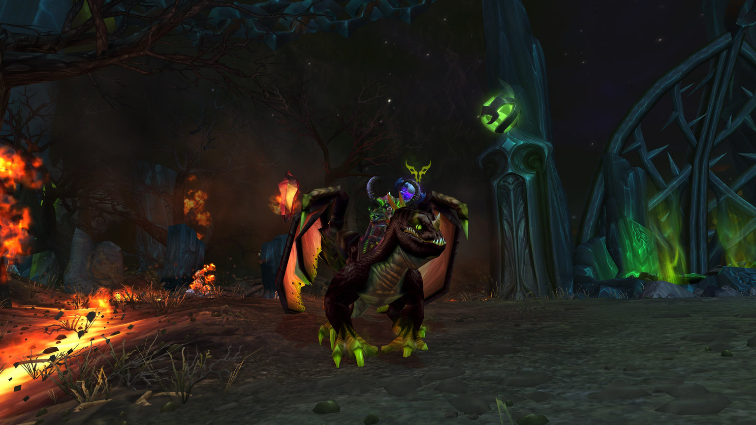Loaded Warlock | MoP CM | All Mage Tower | Rare Mounts | Spec Tiger | Rooster | More!