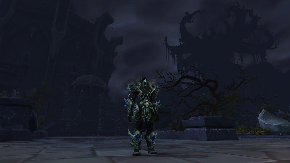 "Rogue | 3x Gladiator | Rank 1 | ""Fierce Gladiator"" 