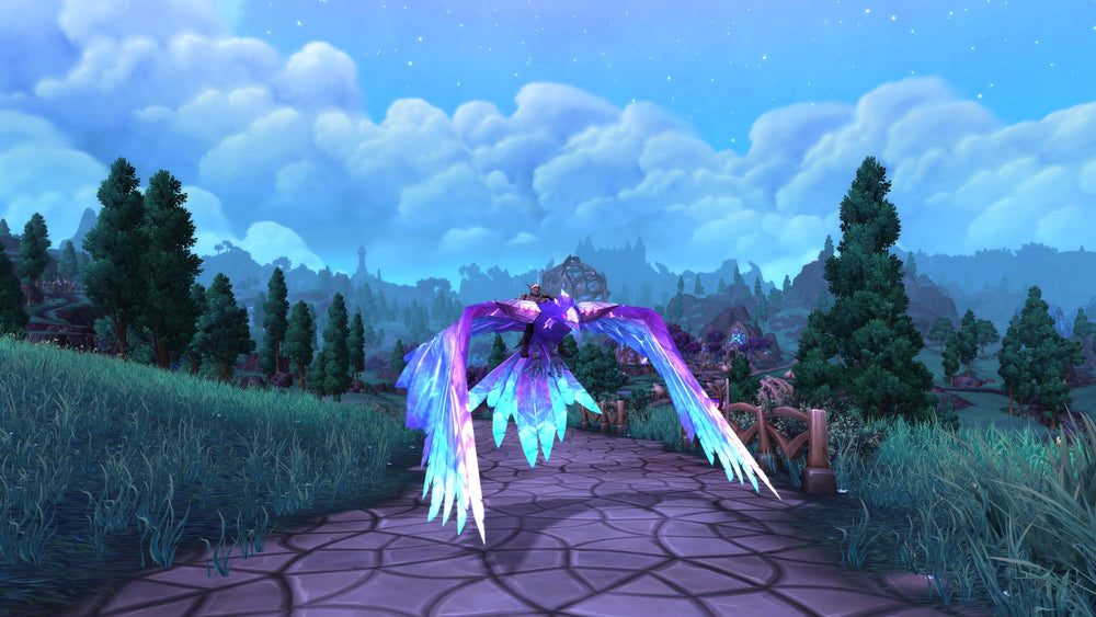 389 Monk | 36 Heart of Azeroth | 390+ Weapon & Trinkets | Mage Tower | Rare Mounts | Geared Alts | Allied Races