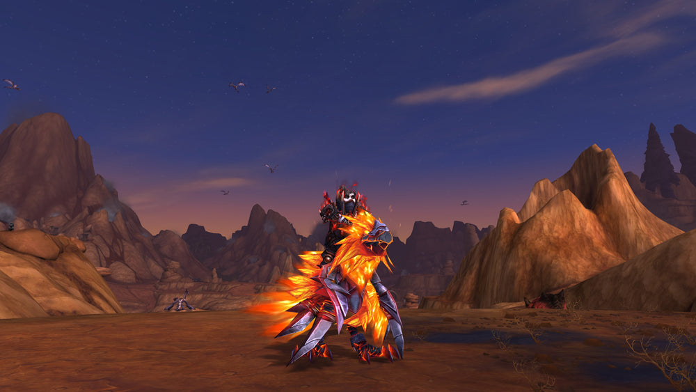 "383 Rogue | Elite PvP | Mage Tower | MoP & WoD CM | Geared Alts | ""Mistwalker"" 