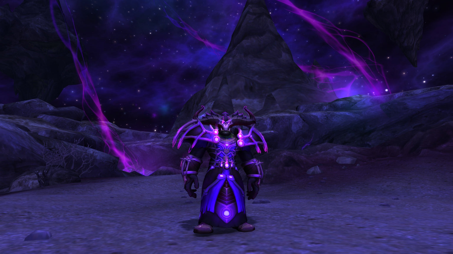 421 Warlock | 3x Gladiator | Vicious & Ruthless Twilight Drakes | All 3 Mage Tower | Arena Master | Green Fire