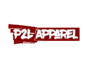 P2L Apparel - Luxury Streetwear