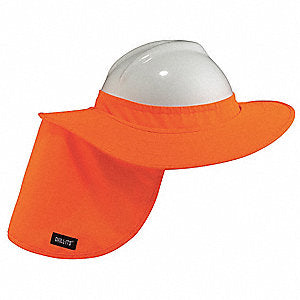 Ergodyne® Chill-Its® Hard Hat Brim with Shade