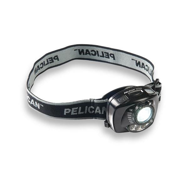 Pelican™ (2720) LED Headlight