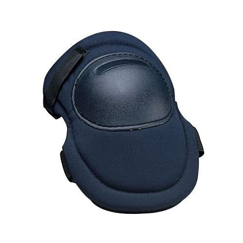 Allegro® Value Plus Knee Pads, 1 Pair - 6999