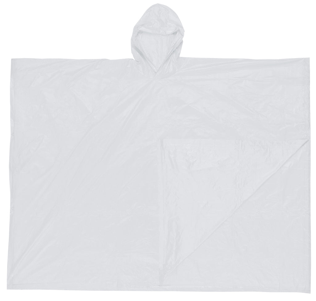 MCR Safety® Schooner Poncho