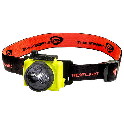 Streamlight Double Clutch USB Rechargeable Headlight - 61600