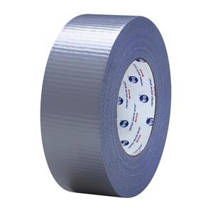 IPG® AC36 Medium-Grade Cloth Duct Tape 59 yd Roll (case of 24) - 82843