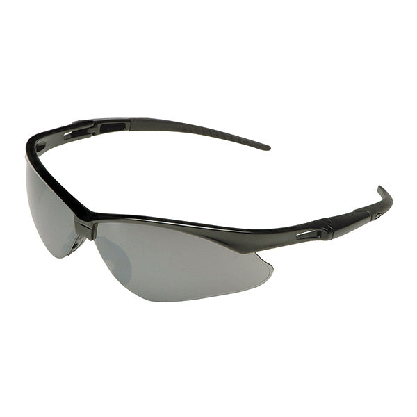 Jackson* V60 Nemesis* RX Eyewear Smoke Lens (Choose Power)