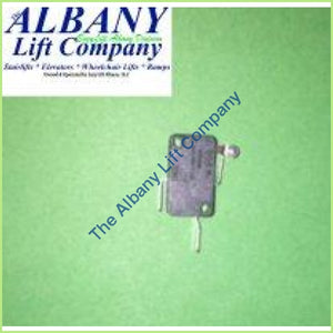 Acorn Or Brooks Stairlift Iso Positive Break Switch Parts