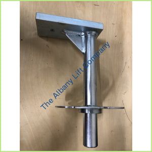 Acorn Or Brooks Stairlift Od Seat Post Parts