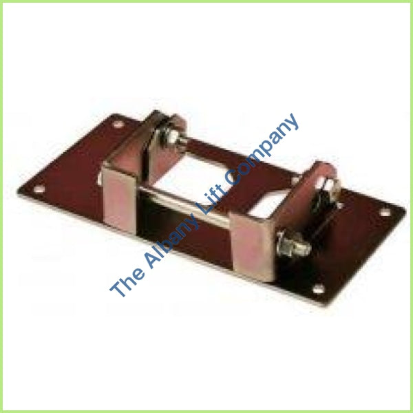 Acorn Or Brooks Stairlift Stair Bracket (New) Parts