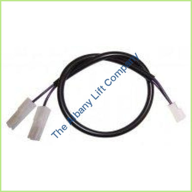 Acorn Osg Microswitch Lead Assembly Parts
