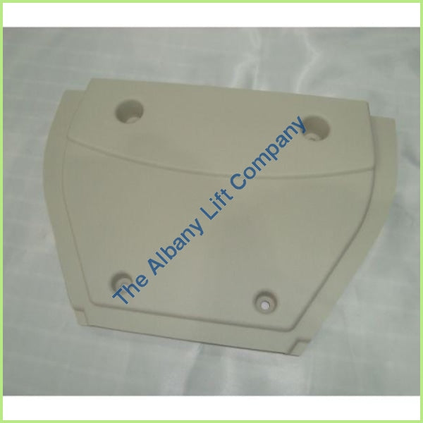Handicare 1000 Body Panel Chassis Rear Parts