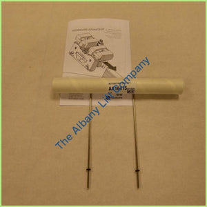 Handicare 1100 Activation Rod Set Parts