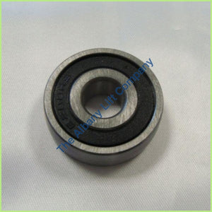 Handicare 2000 Bearing Crowned Mk4 M2000 Internal Pack Parts