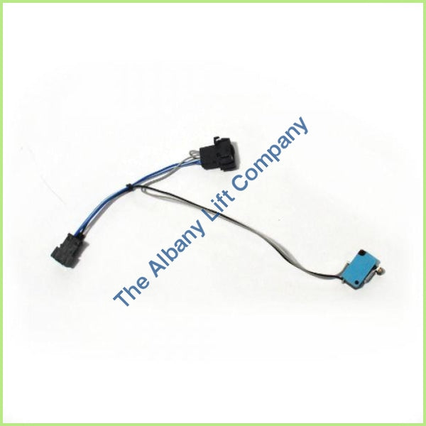 Handicare Elegance / Alliance Wire Tree Sp Auto Swivel Fc Parts