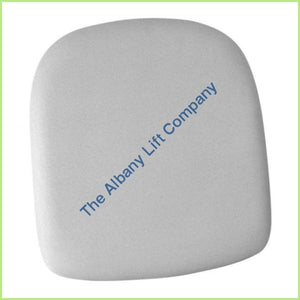 Handicare Simplicity Backrest Cushion 950 Parts